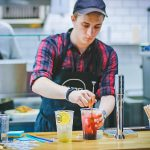 Food Service Businesses Who Required a Commercial Cleaning Services